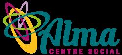 Centre social Alma, Roubaix